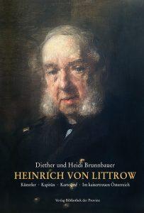 Heinrich von Littrow