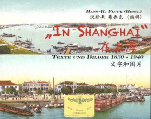 Der fremde Blick auf Shanghai