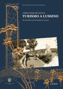 I primi cinquant'anni di turismo a Lussino