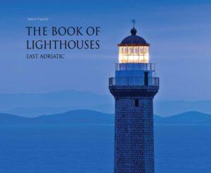 Die Leuchttürme der östlichen Adria