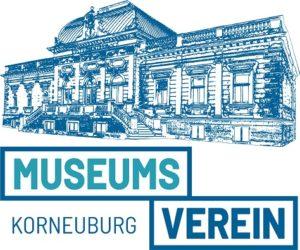Museumsverein Korneuburg: Die Werft Korneuburg in der USIA-Zeit